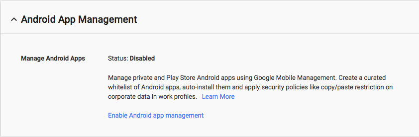 Disable_Android_App_Management.png