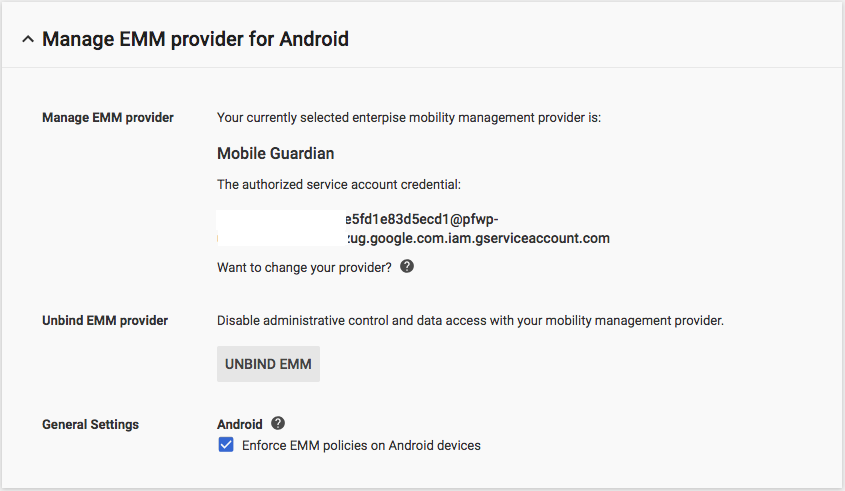 Manage_EMM_provider_for_Android.png